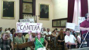 rechazo-cantera-carmona