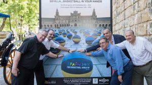 zoido-mundial-baloncesto-