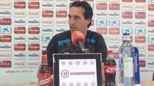 Emery Cordoba