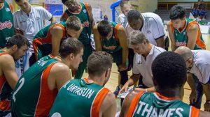 baloncesto-sevilla-equipo