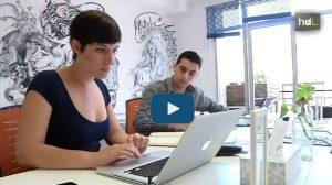 emprendedores-app-medir-emociones-rrss