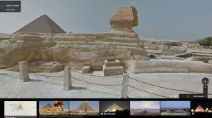esfinge-street-view-google