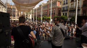 festival-blues-sevilla-2014