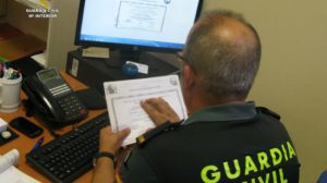 guardia-civil-pc