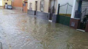 inundaciones-benacazon-sept14