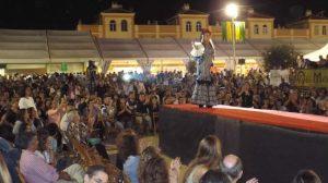 para en gines 2014 - moda flamenca