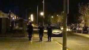 policias-los-palacios-andando