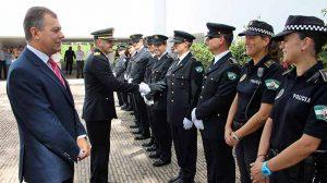 romero-rodriguez-jefe-policia