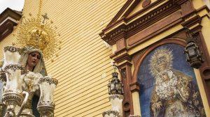 virgen-consolacion-javier-lopez-palacios