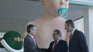 zoido-congreso-pediatria