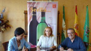 10-021014 vinos y licores