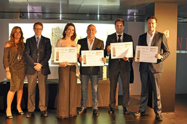 Premio-Innovacion-Hotel-Becquer-Sevilla-2