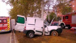 accidentre-trafico-parsi-bomberos