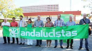 andalucistas-hospital-militar