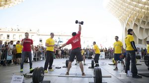 andalusia-crossfit