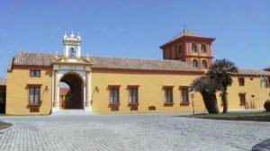 hotel-hacienda-boticaria-ugtandalucia
