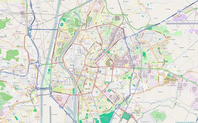 mapa-openstreet