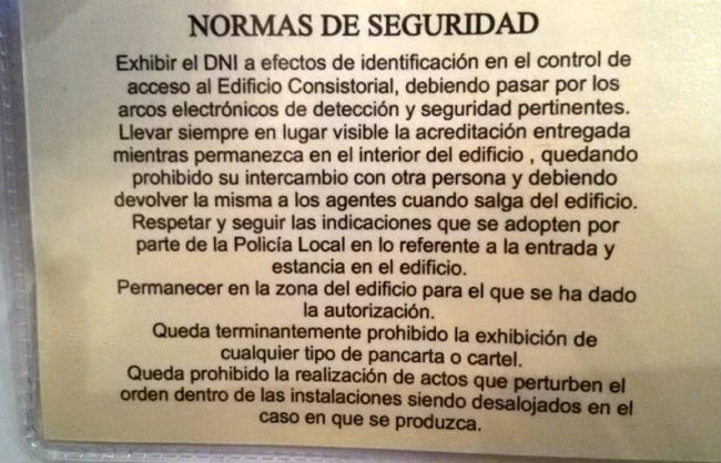 normas-pleno-alcala-oct14