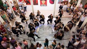 orquesta-sinfonica-NEB