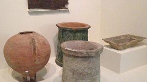 piezas-del-arqueologico