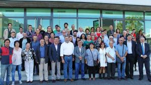 reunion-sindicatos-torreblanca