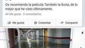valle-inundaciones