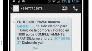 captura-sms-fraude