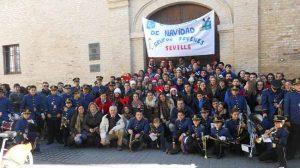 caravana-solidaria-juventud-cofrade