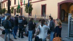 diputacion-periodistas-puerta-operacionmadeja