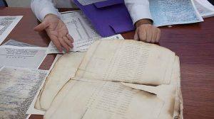 documentos-colonos