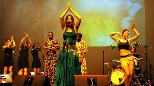 feria-naciones-danzas