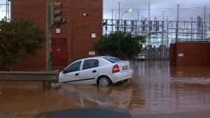 inundaciones-doshermanas-rosamoral