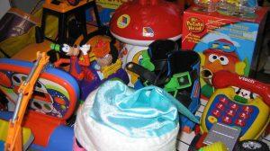 juguetes-hirian-aldizkaria-flickr