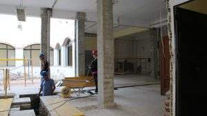 obras-edificio-archivo-1
