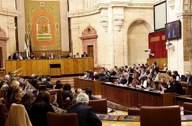 pleno-parlamento-presupuestos