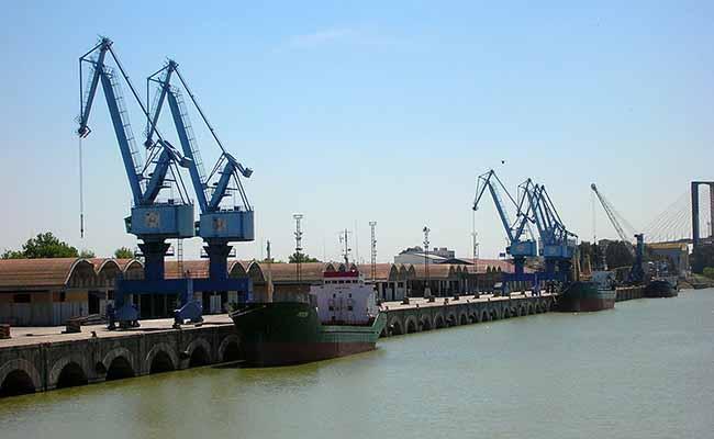 puerto-sevilla-grezz-wikimedia