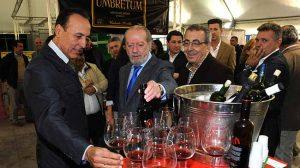 rodriguez-villalobos-licores-vinos