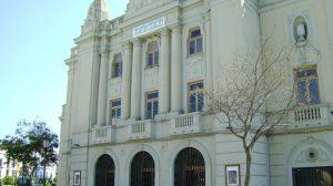 teatro-cerezo-carmona