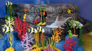 acuario click