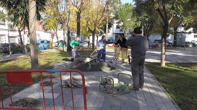 arreglo-plaza-juan-troncoso