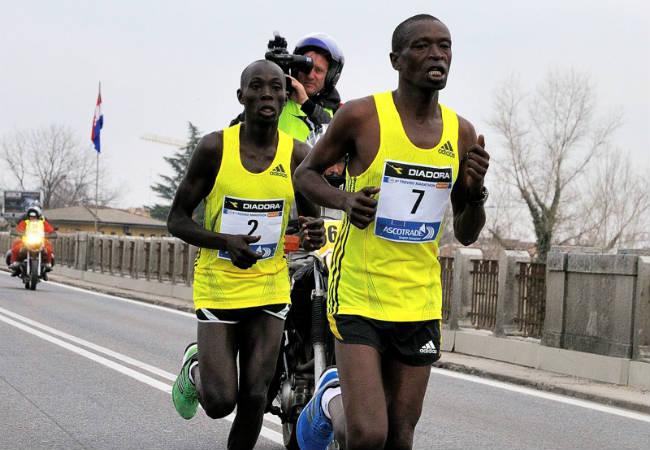 atletas-kenianos-Guido-Andolfato-Flickr