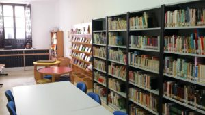 biblioteca-lora