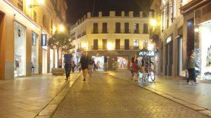 calle-tetuan-tiendas