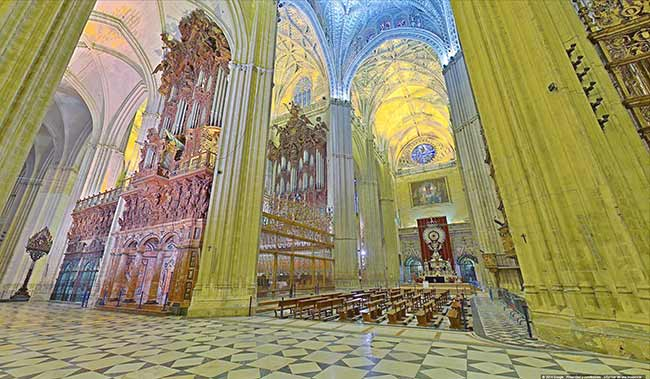 catedral-sevilla-street-view