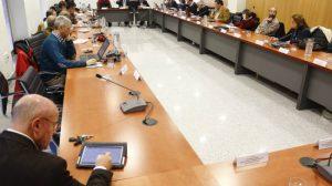 consejo-gobierno14