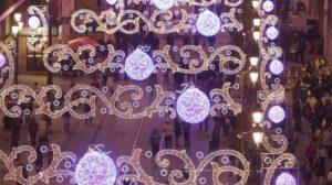 iluminacion-navidad14-ayuntamiento