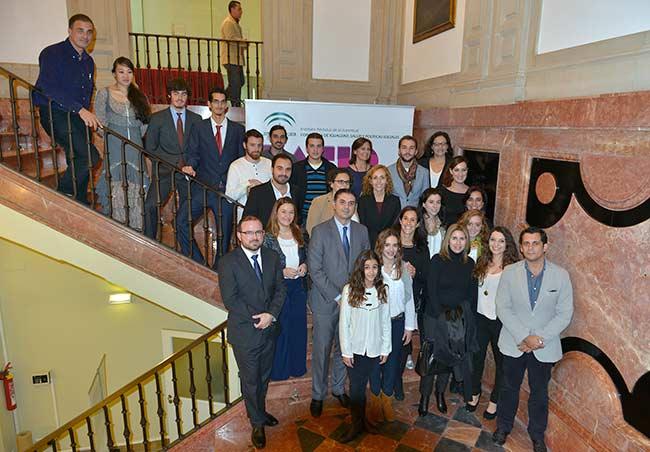 premiados-sevilla-joven-2014