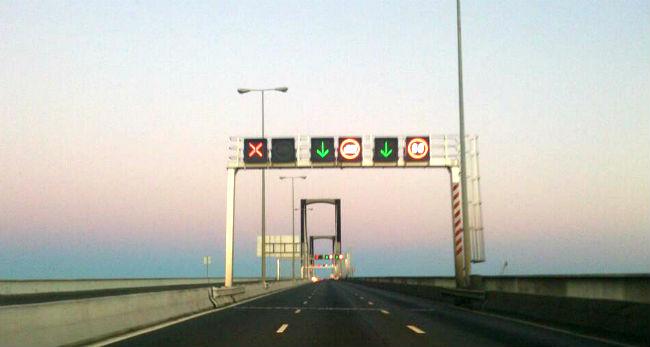 puente-v-centenario-interior-evaalvarez87-twitter