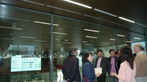 visita-surcoreanos-112-instalaciones