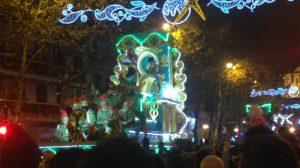 Baltasar-Ateneo-candela-vazquez